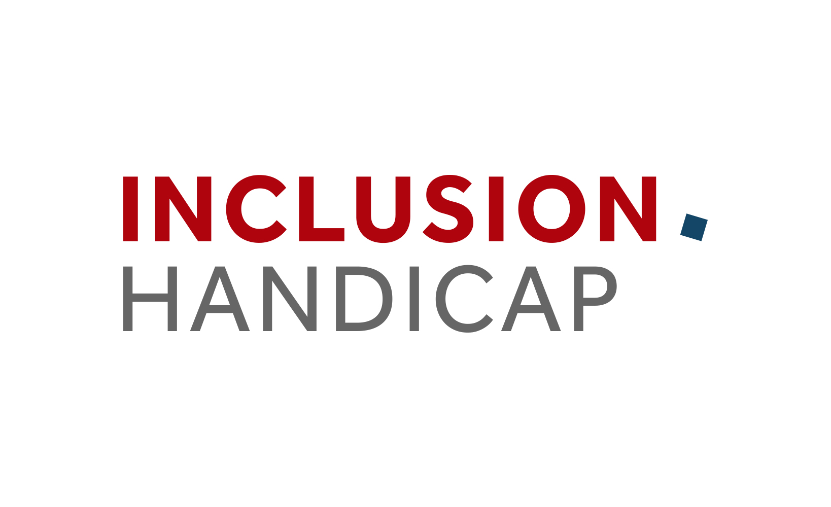 was heißt handicap